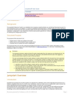 jet_userguide.pdf