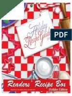 DH-RecipeGuide.pdf
