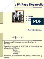tarea 15a17Disenio.pdf
