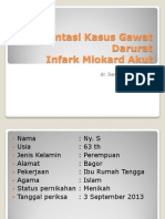 Presentasi Kasus Gawat Darurat.pptx