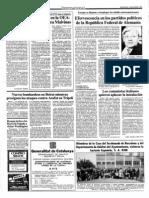 La Vanguardia 16-11-1983