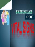 Skills Lab-  Vital Signs.pdf