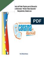 Proyecto Canaima.pptx [Sólo lectura]