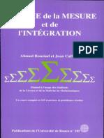 l'integration et mesure.pdf