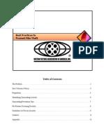 Movie Theft Best Practices MPAA.pdf
