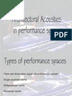 architectural acoustics.pdf