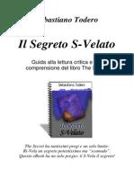 Il Segreto Svelato.pdf