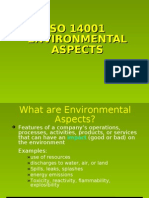 31769195-Environmental-Aspects.pdf