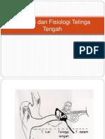 Anatomi dan Fisiologi Telinga Tengah.ppt