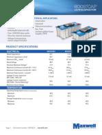 Datasheet 48v Series 1009365[1]