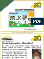 Logicamatematica Universidad Pedagogica 120409134306 Phpapp02