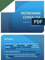 Refreshing Cephalgia Icad.pptx