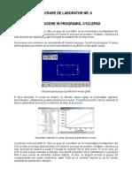 LUCRARE_DE_LABORATOR_NR8.pdf
