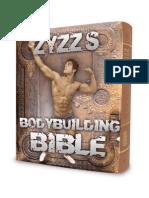 Zyzzs Bible