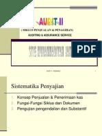1. Siklus Penjualan&Penagihan.ppt