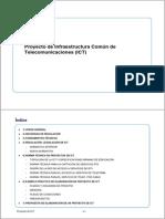 ICT0506_2h