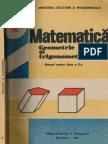 cls_10_Manual_Geometrie_X_1989.pdf