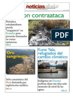 na2011ene-mar.pdf