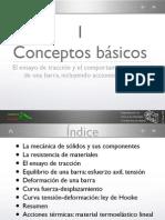 presentacion_01_