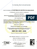 818-Certificado_ISO_9001_e_escopo.pdf