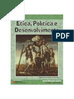 Cartilha_Etica_Desen_2edicao.pdf
