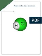 Proc Acido