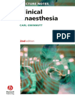 Clinical Anaesthesia.pdf