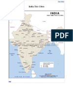 Tier1_Tier2_Cities_Maps of India.pdf