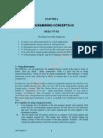 lyla b das4.pdf