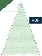 Diagrama de Extracci_n II_1