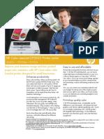 HP CP2025.pdf