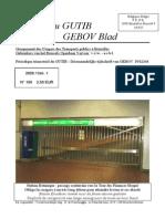 bu109.pdf