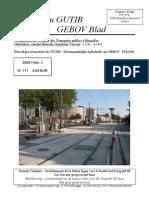 bu111.pdf