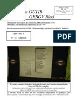 bu112.pdf