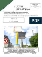bu110.pdf