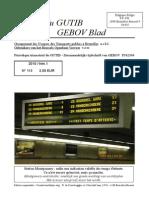 bu113.pdf
