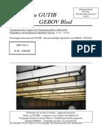 bu94.pdf