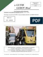 bu97.pdf