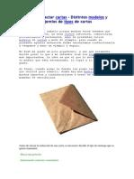 Como redactar cartas.docx