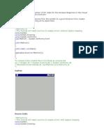 crear programas en Windows Forms.docx