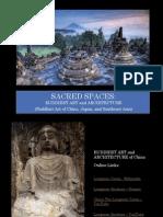 Buddhist_Art_in_China_Japan_Southeast_Asia.pdf