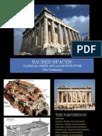 ClassicalGreekParthenon.pdf