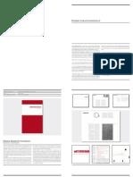 Design_Diplombuch2007-kommunikation.pdf