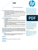 HP_PCCOE_2013_Software Engineer_Testing_BTech_BE.pdf