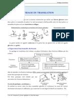 Chapitre 6_Guidage en Translation