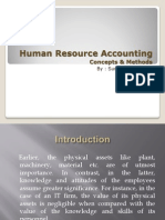 Human Resource Accounting  Concepts & Methods.pptx