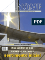 Revista_Izunome_37