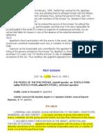 People vs Pajar.pdf