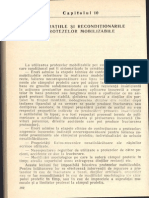 Cap10.Reparatiile Si Reconditionarile Protezelor Mobilizabile