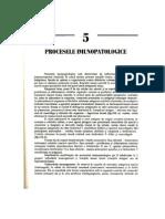 5.Procesele_imunopatologice